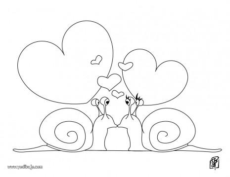 dibujos-san-valentin-colorear-corazones-source_bbh