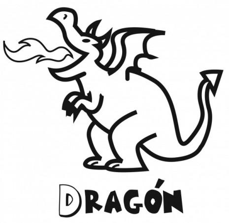 Dragon_1_g