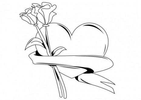 Imágenes-de-corazones-para-colorear-2