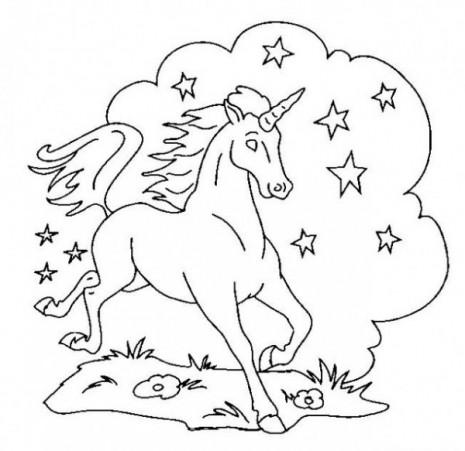 colorear-unicornios-7-dibujos-infantiles (1)