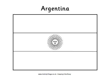 Dibujo-de-la-bandera-de-argentina-para-colorear-3