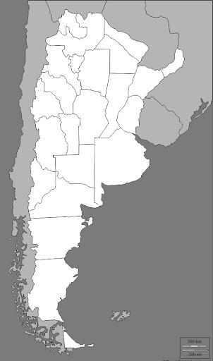 argentine07