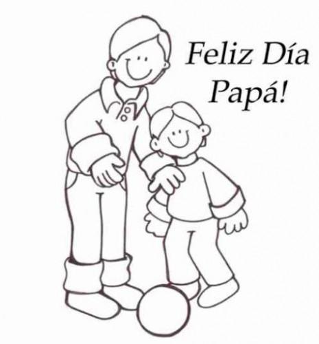 dia del padre blogcolorear (12)[2]