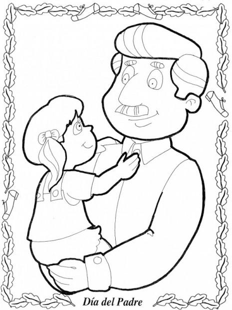 dibujos-del-dia-del-padre-para-colorear-dibujo-del-dia-del-padre-para-colorear-3