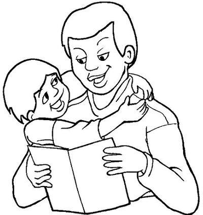 dibujos-del-dia-del-padre-para-colorear-y-pintar-dibujos_para_colorear_del_dia_del_padre