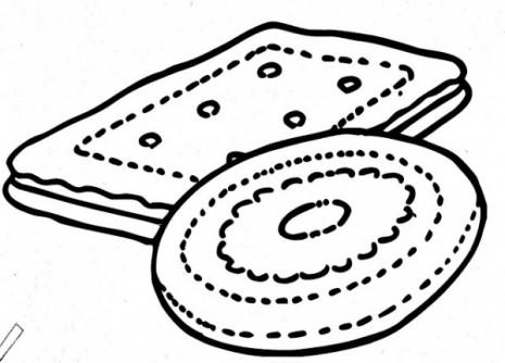 image0-6
