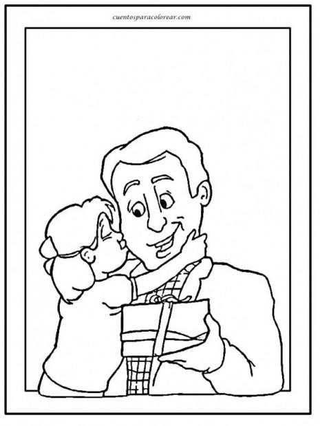 imagenes-feliz-dia-del-padre-para-colorear-fetedesperes_005