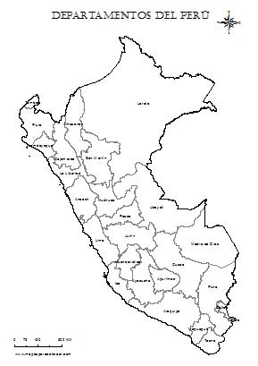 mapa-peru-departamentos-nombres-mini