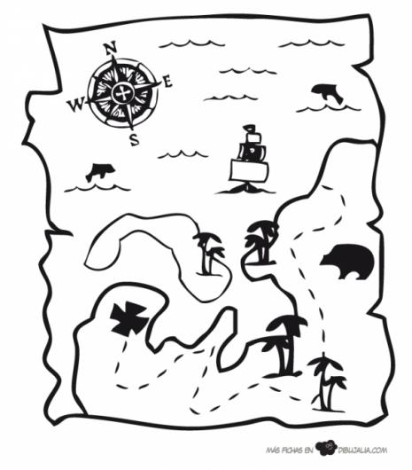 mapa-tesoro-pirata