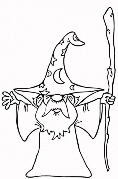 wizard7