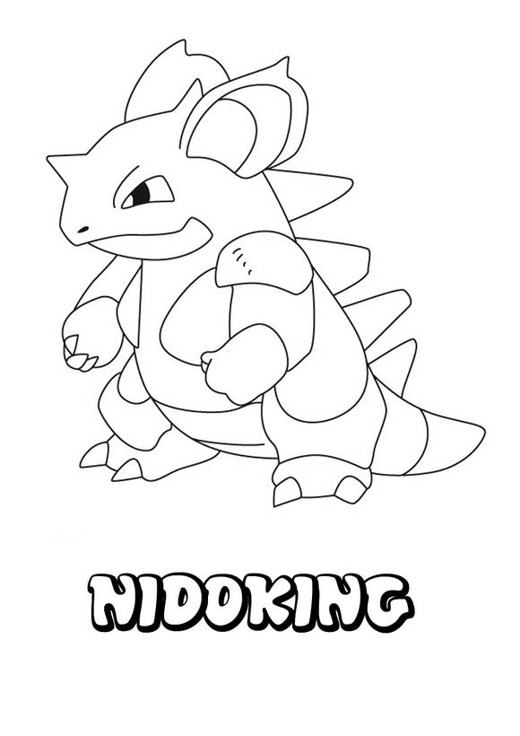 coloring pages pokemon tepig coloring - photo#19