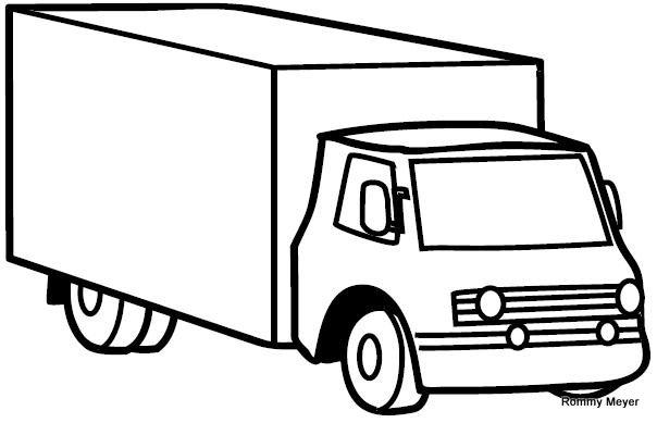 camiones (3)