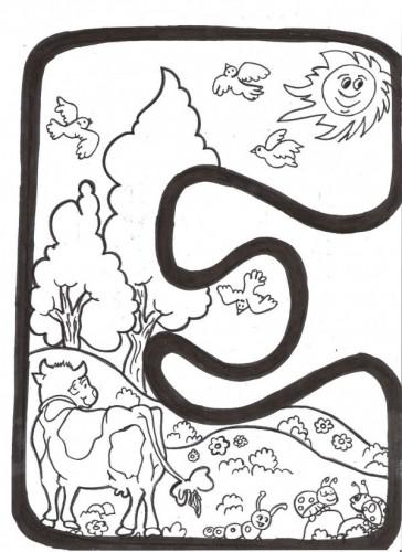 letras primavera7