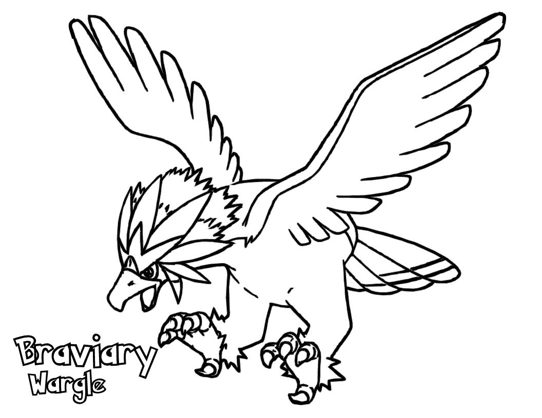 coloring pages of christmas tree ornaments