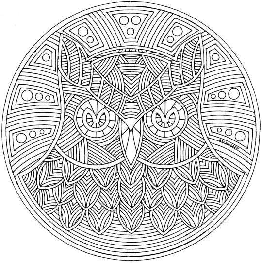 Mandalas-del-mundo-para-imprimir-3