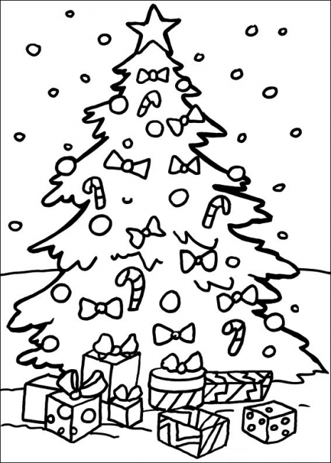 arbol-de-navidad-para-pintar