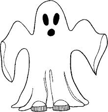 fantasmas.jpg1