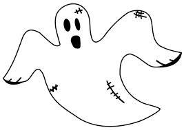 fantasmas.jpg5
