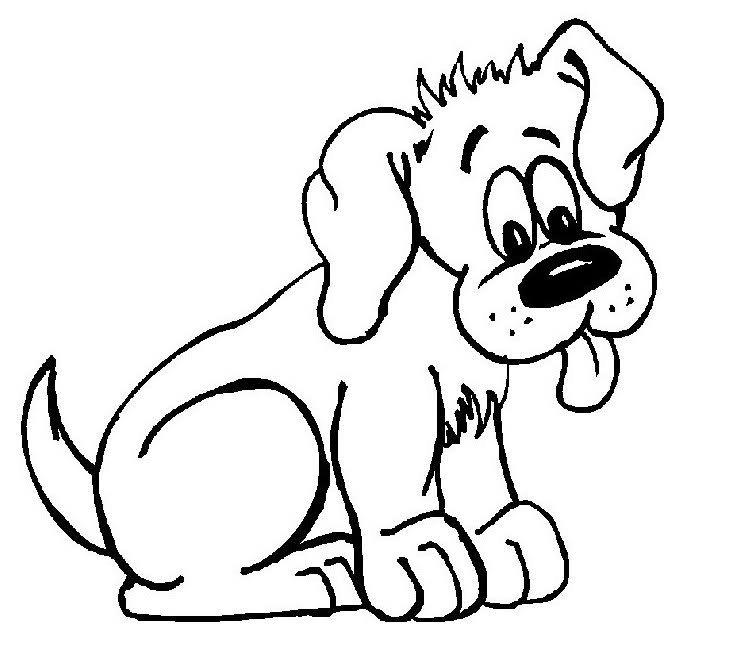 m-dibujos-de-perros.html-6-5