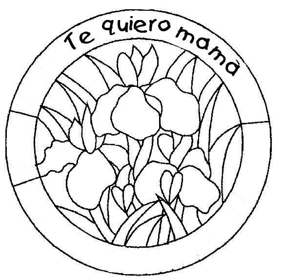 mamidia-madre-g-1