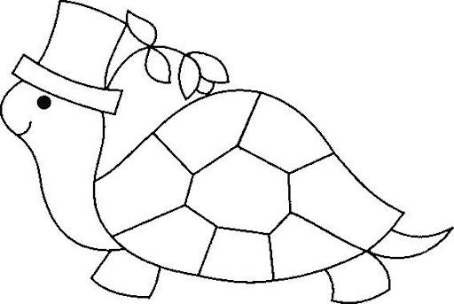 tortugas-para-colorear-8