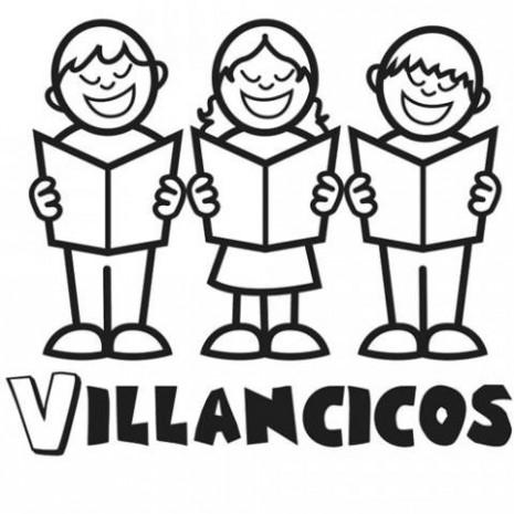 NAVIDADCOLOvillancicos-navidenos-para-colorear-ninos-cantando-villancicos-460x432.png1