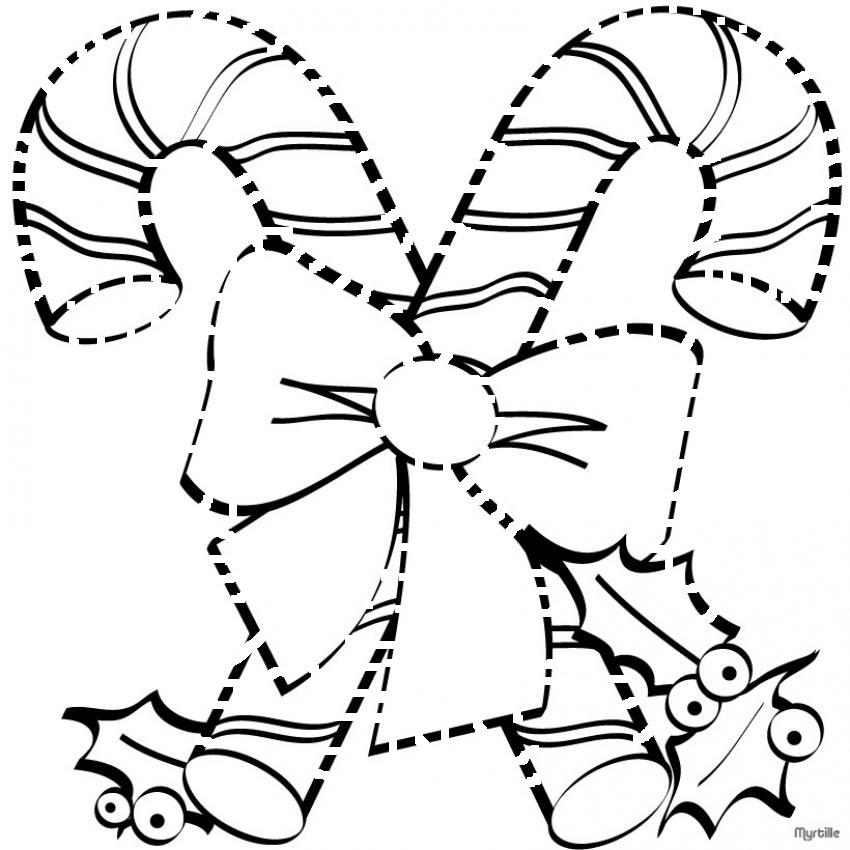 Im genes navide as rboles de navidad pesebres velas - Figuras navidenas para imprimir ...