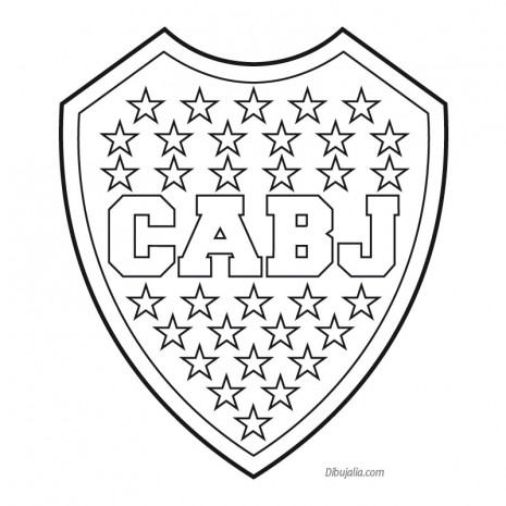 escudo-boca-juniors