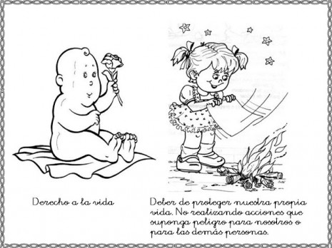 infanciacolo.JPG1.jpg6