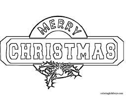 merry.jpg4