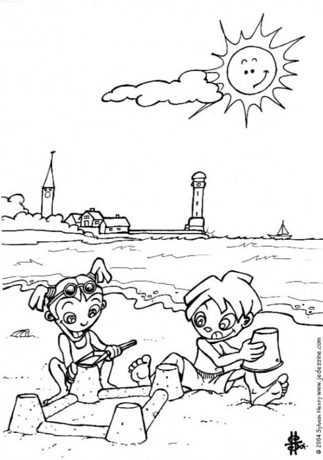playaniños.jpg2