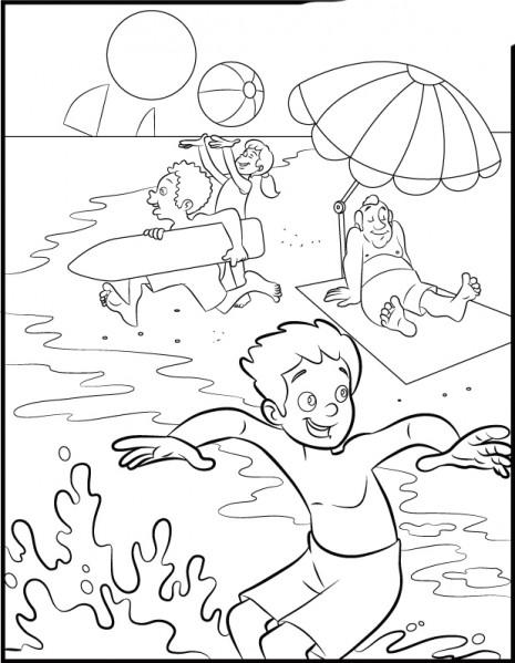 playaniños.jpg4