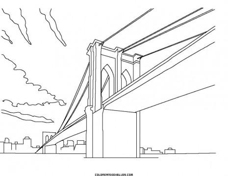 puentePuente-de-Brooklyn-para-colorear1