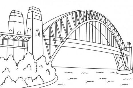 puenteavignon