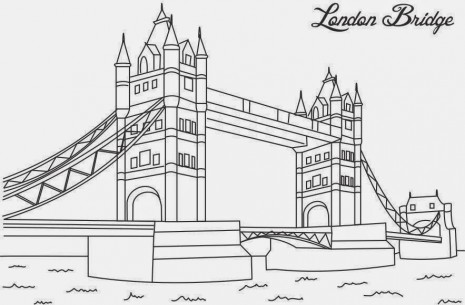 puentelondon-bridge