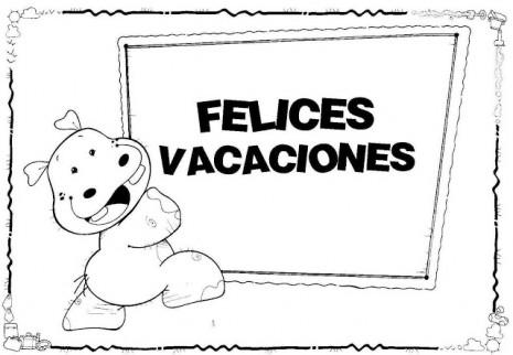 vacacionescolo.jpg3