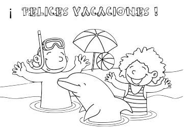 vacacionescolo.jpg4