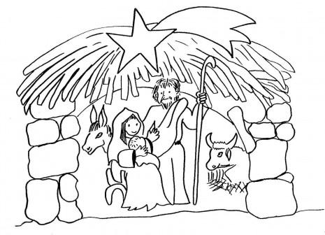 Nacimiento-Del-Niño-Jesus-para-colorear-2.jpg3