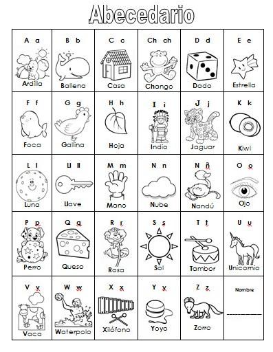 alfabetosilustrados.jpg3