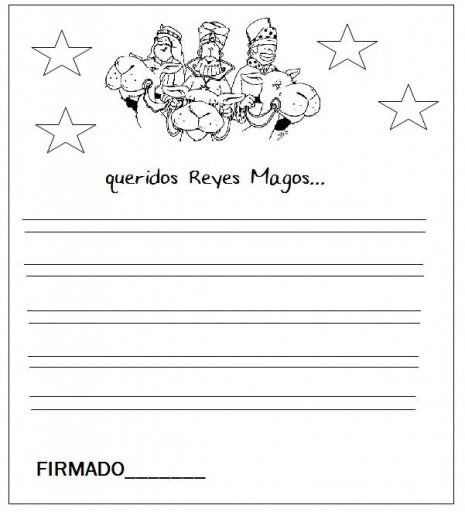 carta reyes magos.PNG1