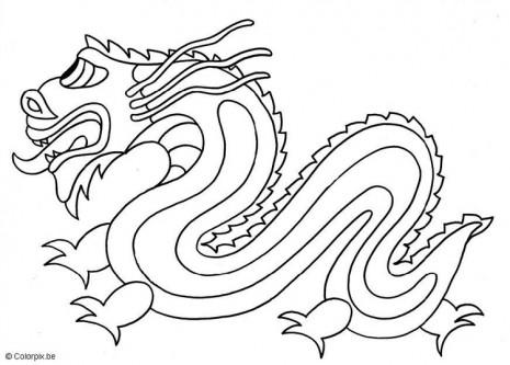 dragon-chino-5662