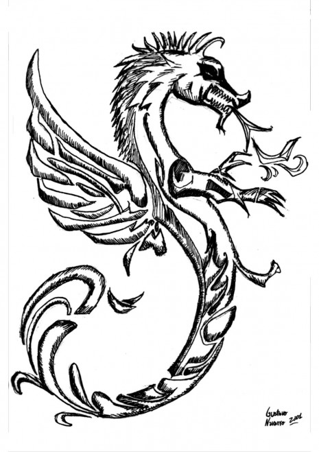 dragon-chino.jpg1