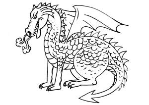 dragon-chino.jpg2