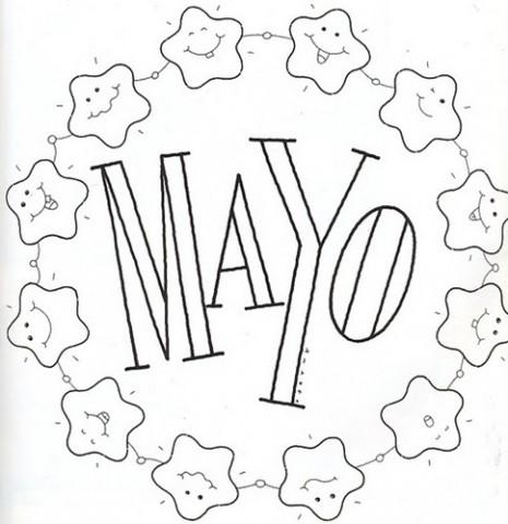 eneroMAYO_MI[2]