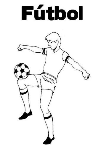 futbol.jpg4