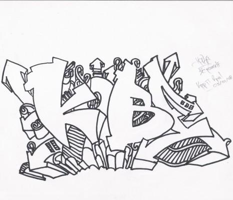 graffitis-para-colorear-4995