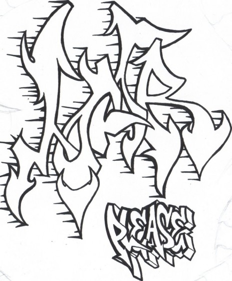 graffitis.jpg2