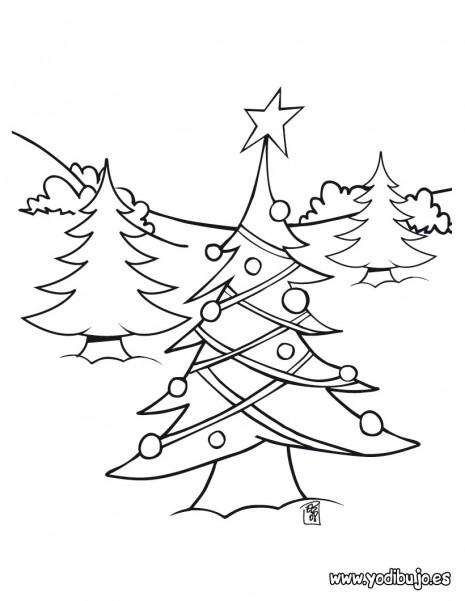 navidad-arbol-source_9jo.jpg1