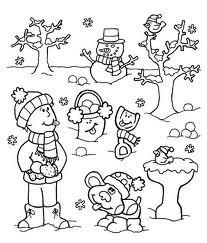 niños jugando en invierno.jpg1