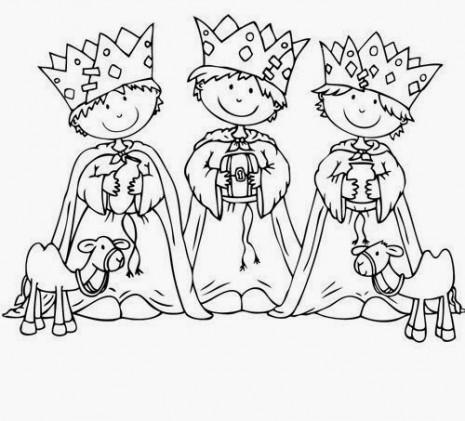 reyes.jpg2